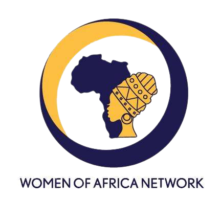 Women of Africa Network